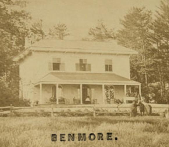 https://www.benmoresurleparc.com/wp-content/uploads/2020/09/histoire-photo-archive.jpg